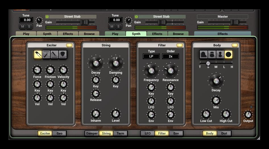 String Studio VS 3ScreenSnapz001