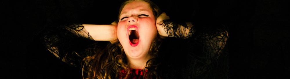 Scream 1819736 1280